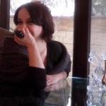 Nurinisa Eroğlu